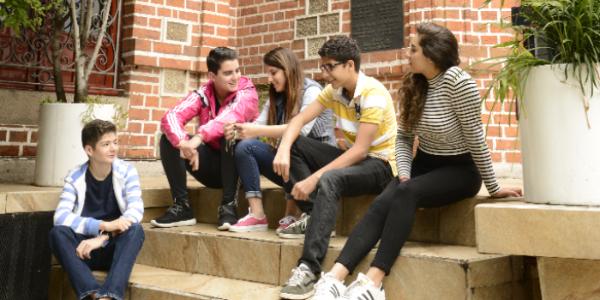 orientacion-vocacional-Colegio-Williams.png