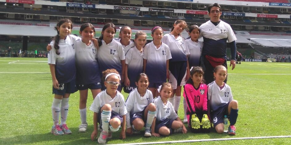 primaria-intermedia-liga-femenil-Colegio-Williams.png