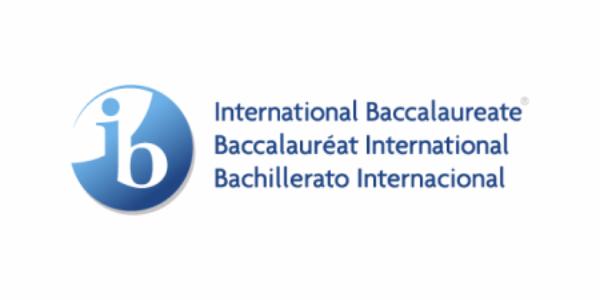¿Qué es el bachillerato internacional IB?