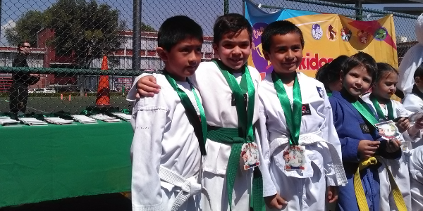 torneo-de-tae-kwon-do.png