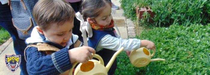 como-cuidar-medioambiente-preescolar-2