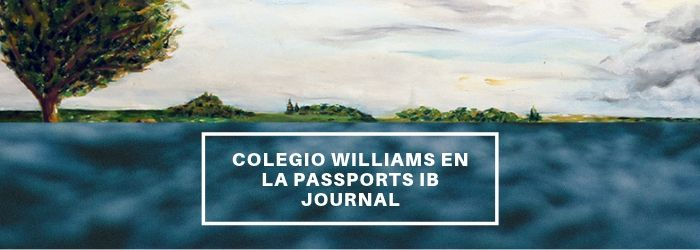 passports-ib-journal-publica-pinturas-exalumna-colegio-williams-4